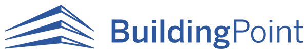 BuildingPoint Logo