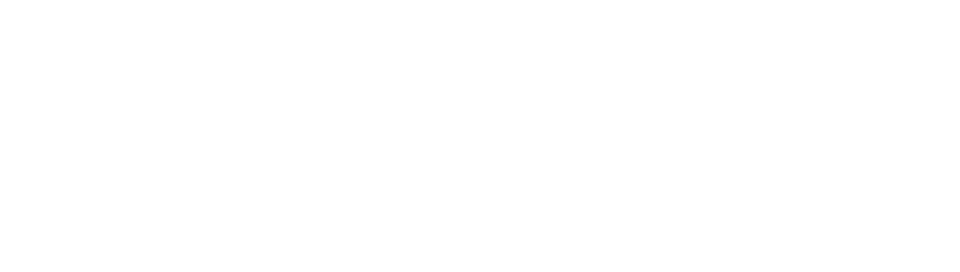 Trimble Logo weiss