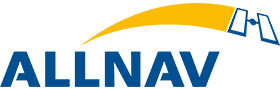 allnav logo
