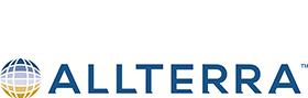 allterra logo