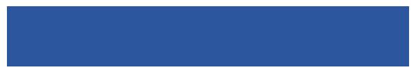 BuildingPoint Logo small